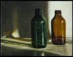 Bottle Etude