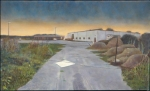 Sam Collins Road